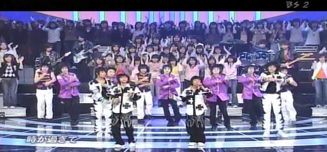 f:id:kotaoshigoto:20170506211221j:plain