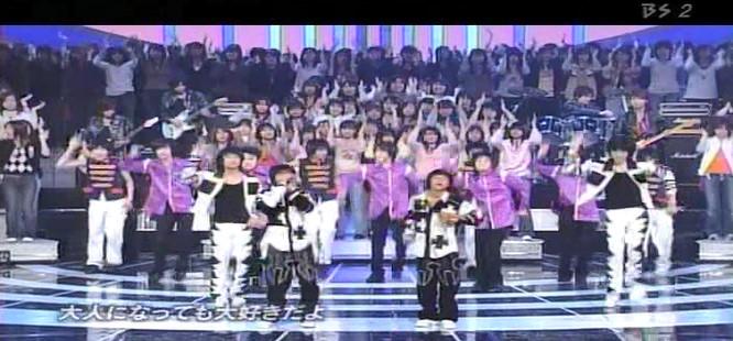 f:id:kotaoshigoto:20170506211234j:plain