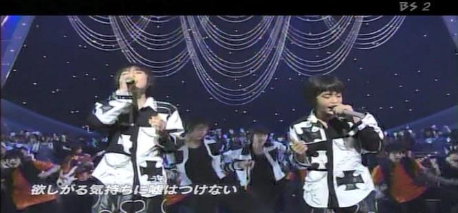 f:id:kotaoshigoto:20170511054906j:plain