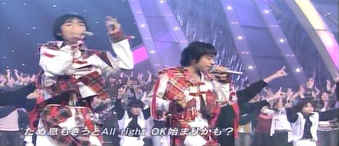 f:id:kotaoshigoto:20170513225511j:plain