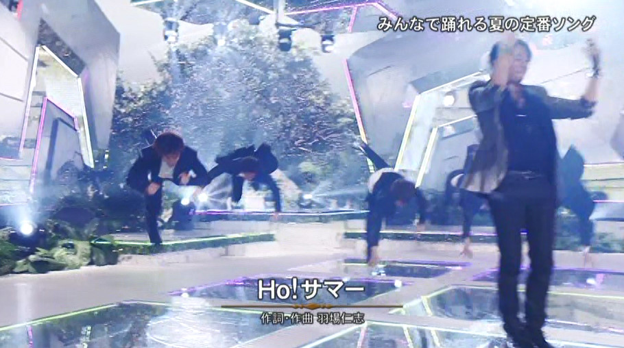 f:id:kotaoshigoto:20170803070822j:plain