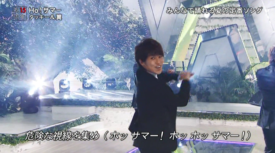 f:id:kotaoshigoto:20170803070938j:plain