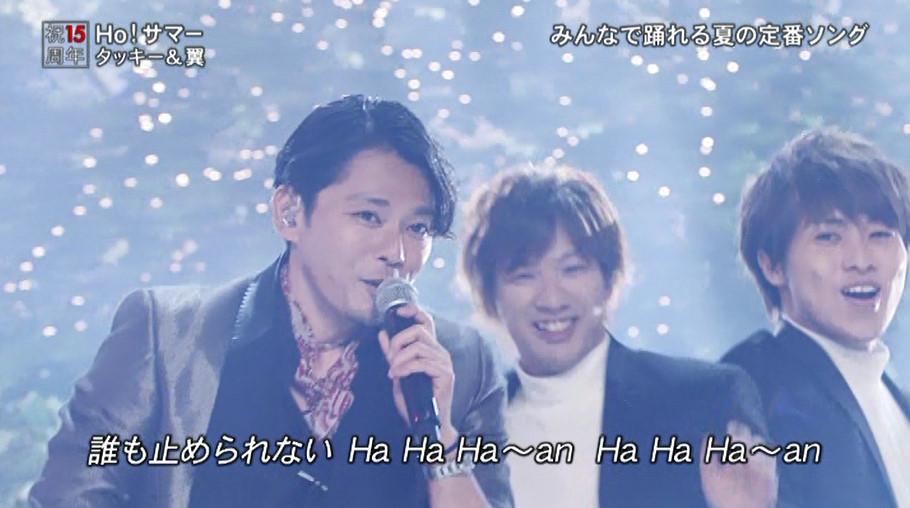 f:id:kotaoshigoto:20170803071252j:plain
