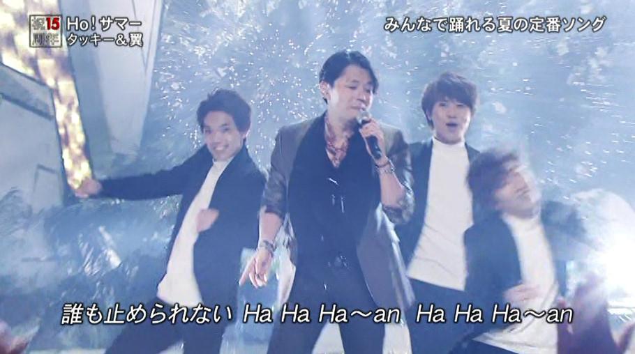 f:id:kotaoshigoto:20170803071323j:plain