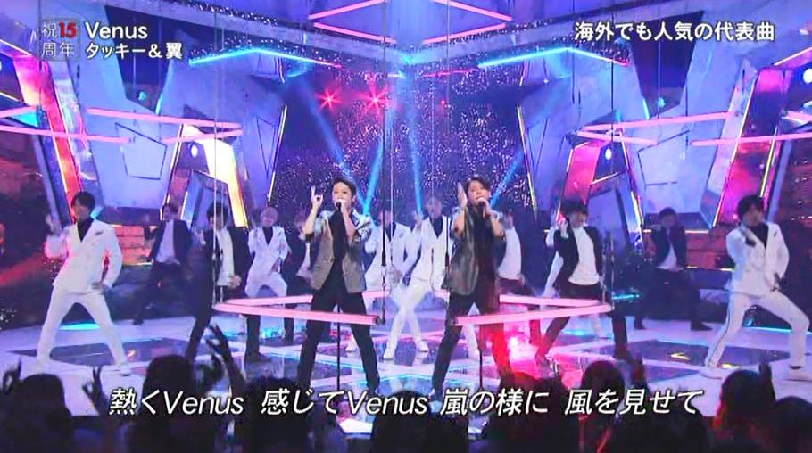 f:id:kotaoshigoto:20170803071944j:plain