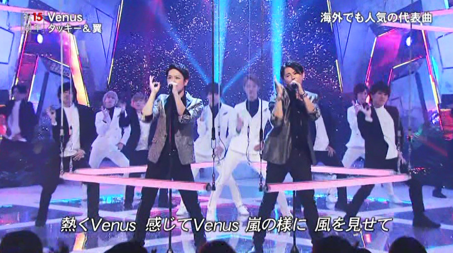 f:id:kotaoshigoto:20170803072021j:plain