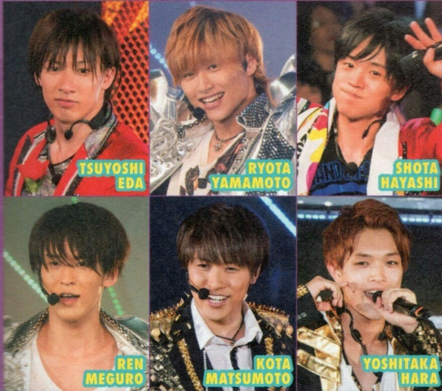 f:id:kotaoshigoto:20170812210210j:plain