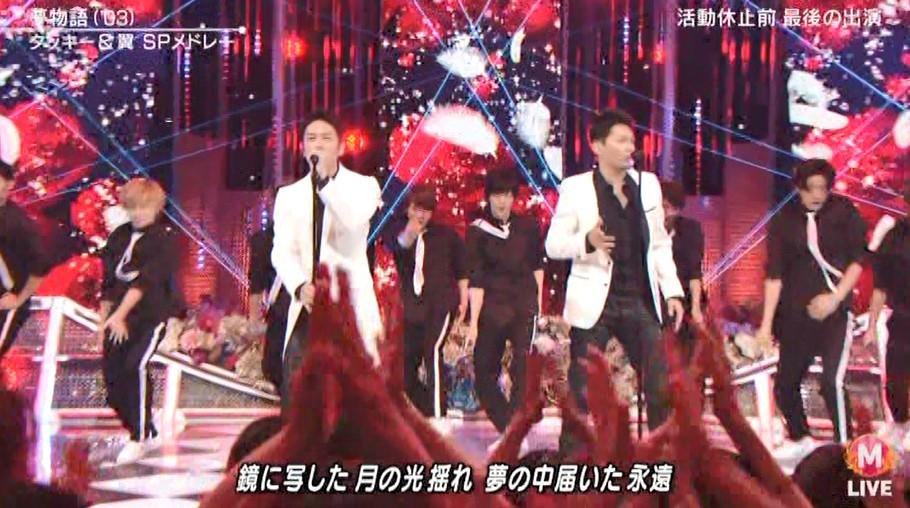 f:id:kotaoshigoto:20170919034729j:plain