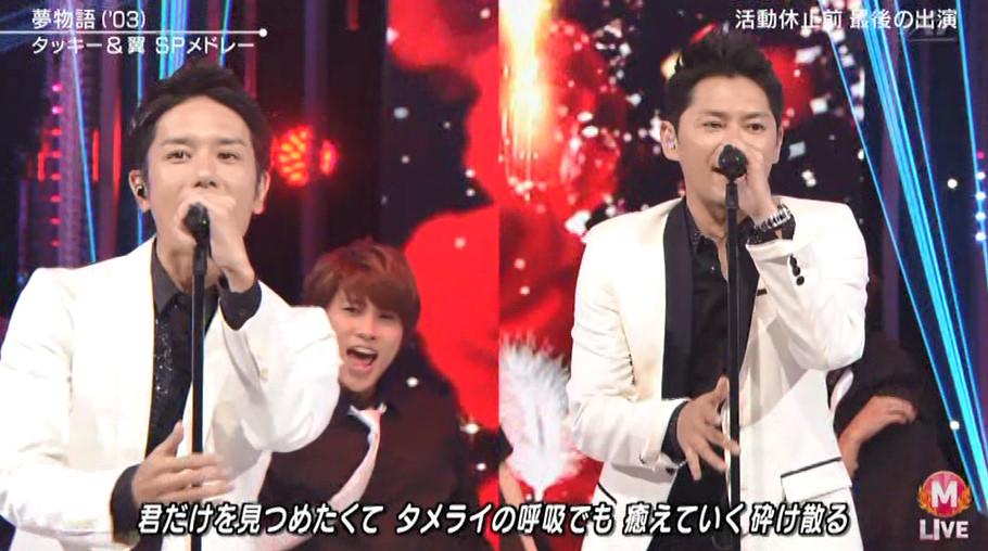 f:id:kotaoshigoto:20170919035007j:plain