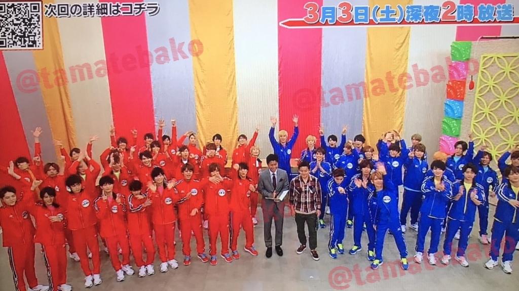 f:id:kotaoshigoto:20180204042343j:plain