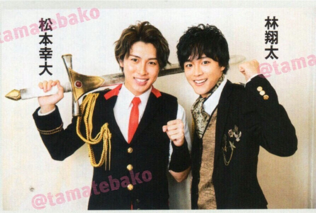 f:id:kotaoshigoto:20180208202426j:image
