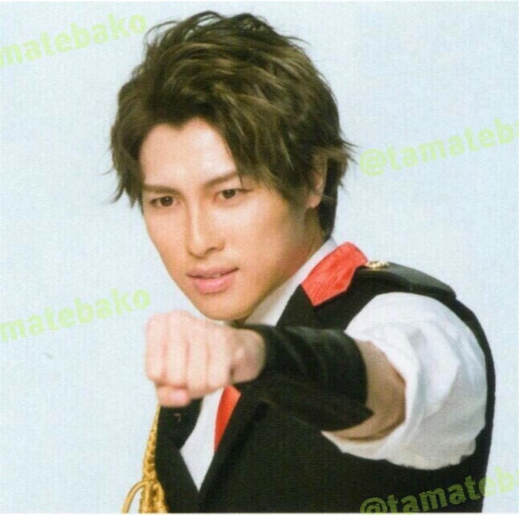 f:id:kotaoshigoto:20180215023700j:image