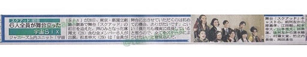 f:id:kotaoshigoto:20180410025350j:image
