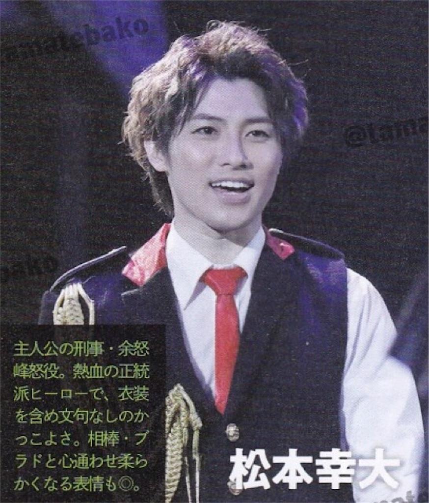 f:id:kotaoshigoto:20180605010451j:image