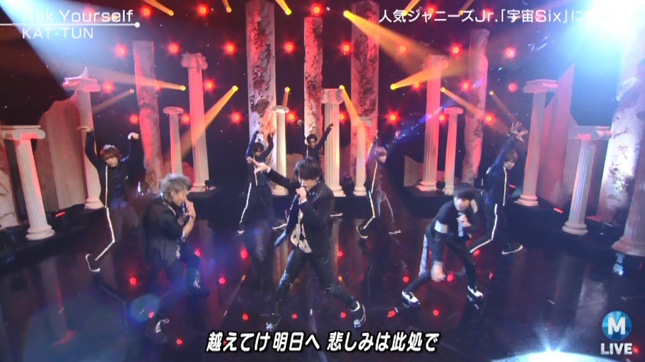 f:id:kotaoshigoto:20180710040340j:plain