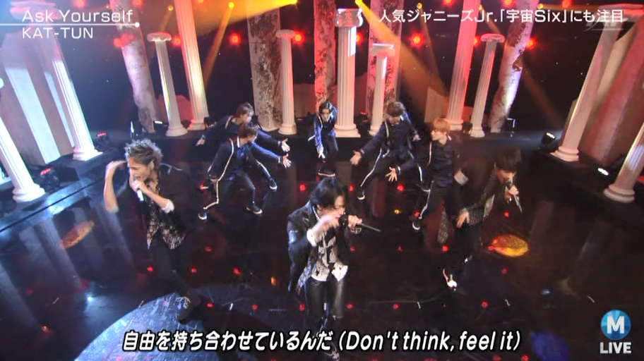 f:id:kotaoshigoto:20180710040418j:plain