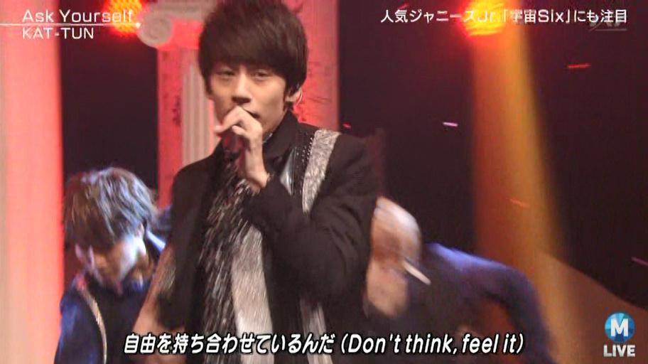 f:id:kotaoshigoto:20180710040438j:plain