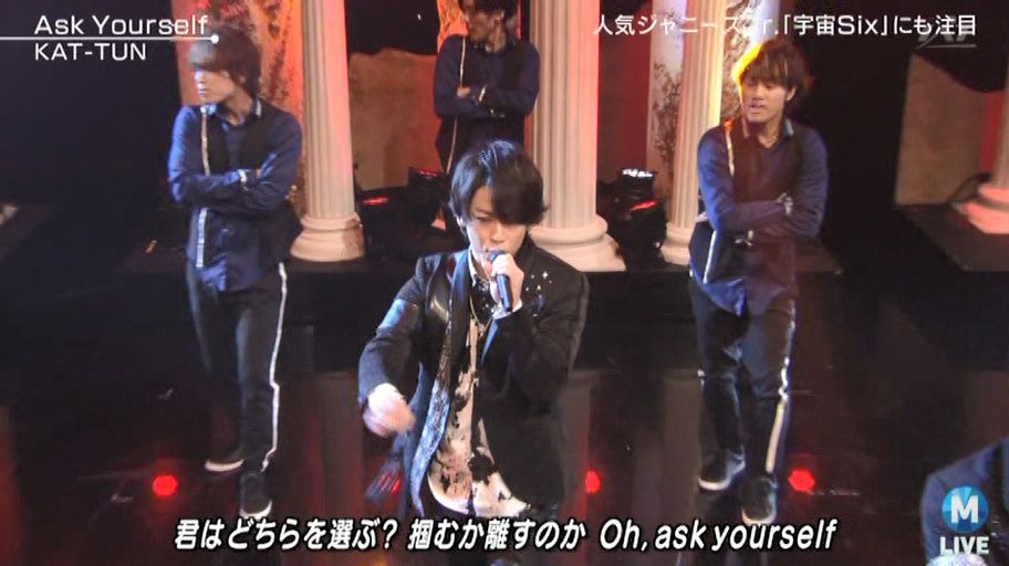 f:id:kotaoshigoto:20180710040502j:plain