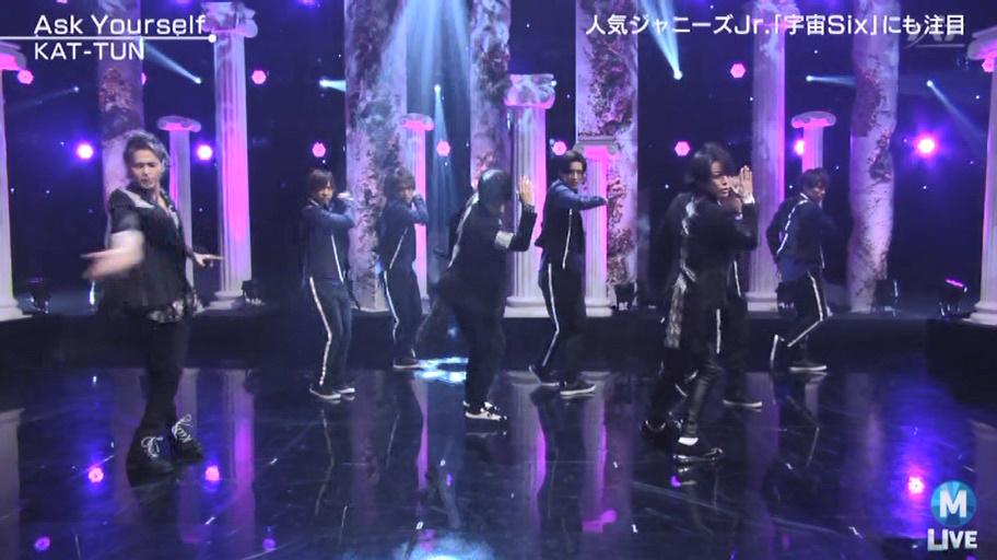 f:id:kotaoshigoto:20180710040651j:plain