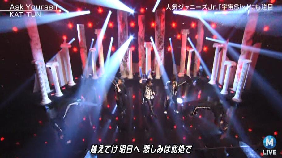 f:id:kotaoshigoto:20180710040853j:plain