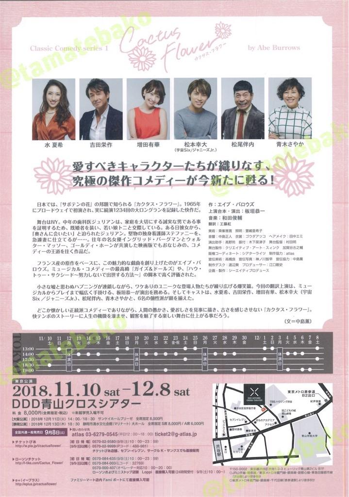 f:id:kotaoshigoto:20180827210820j:image