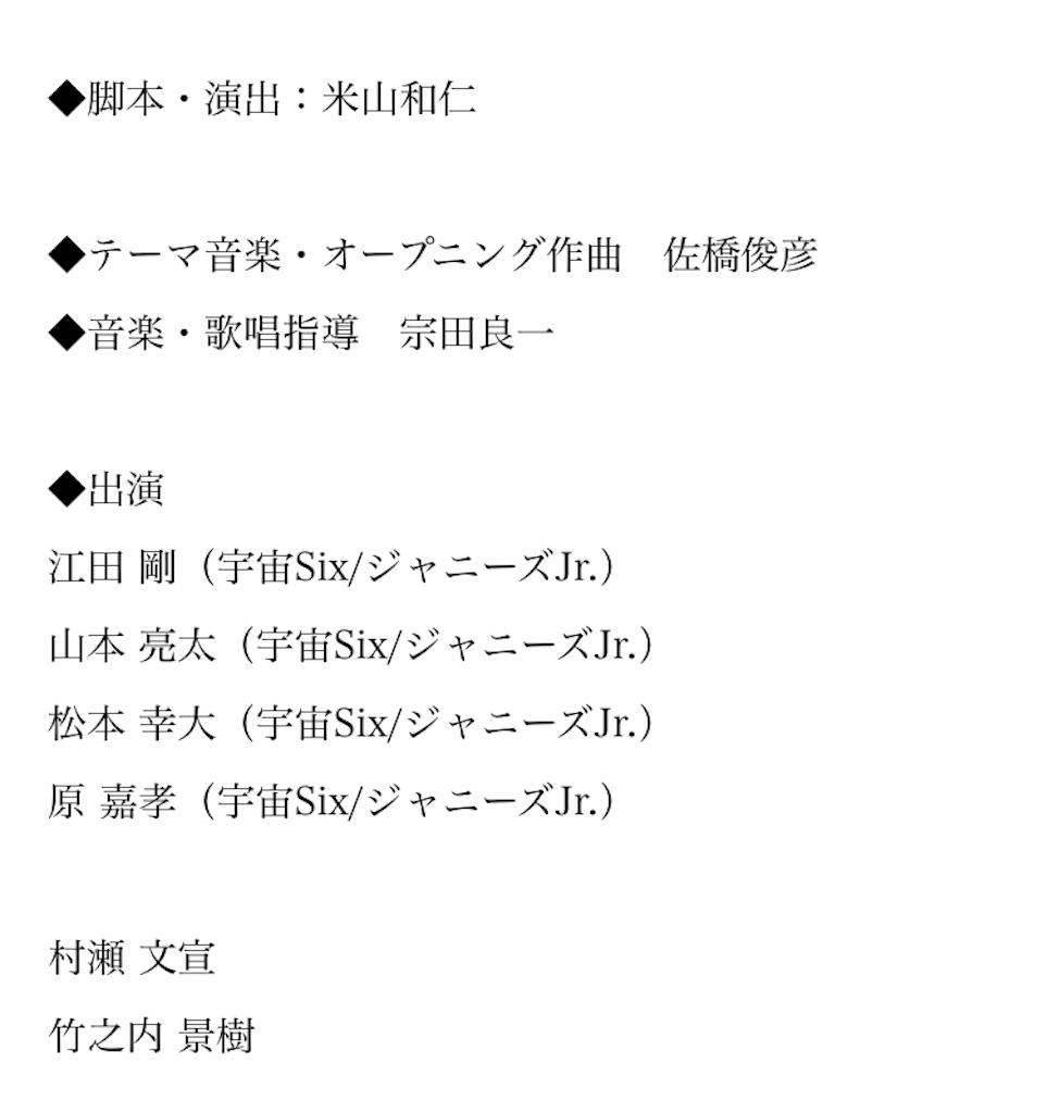 f:id:kotaoshigoto:20190308205906j:image