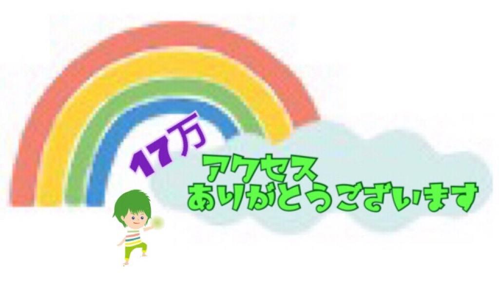 f:id:kotaoshigoto:20190513230502j:image