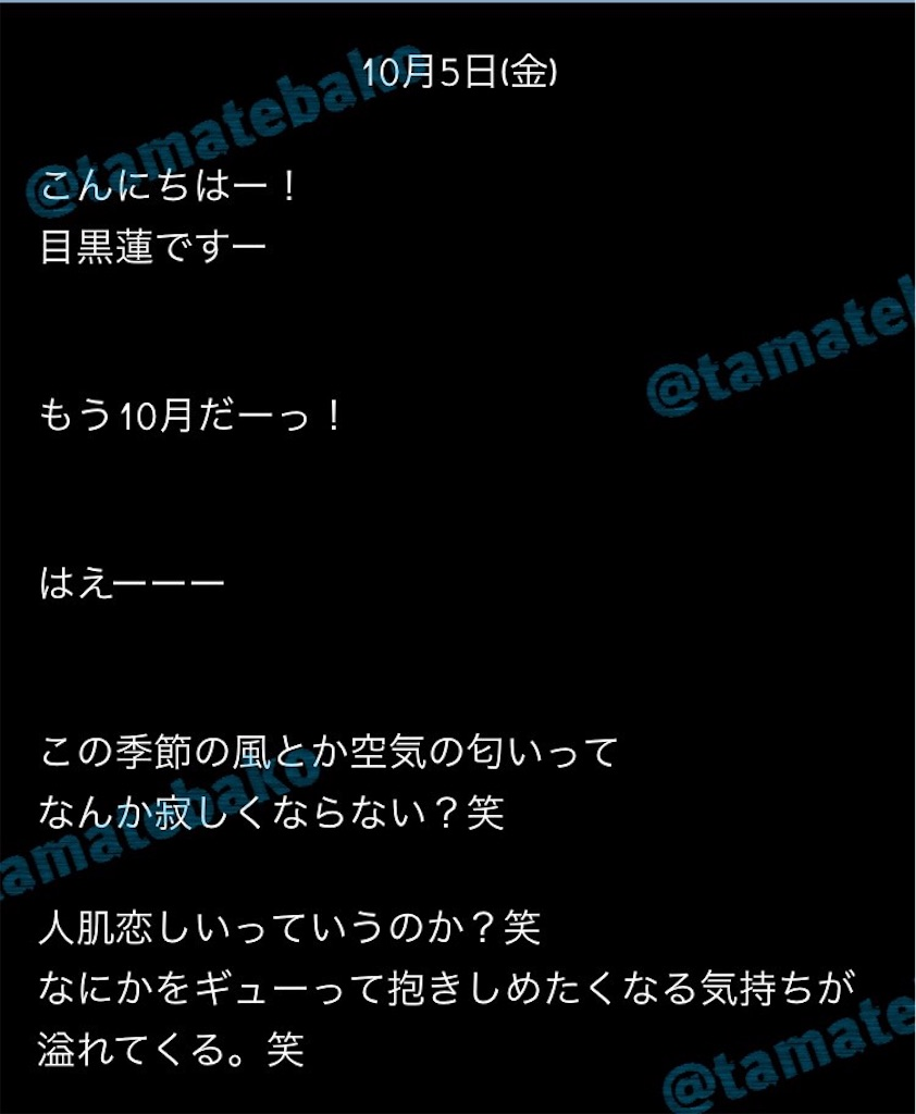 f:id:kotaoshigoto:20190516123305j:image