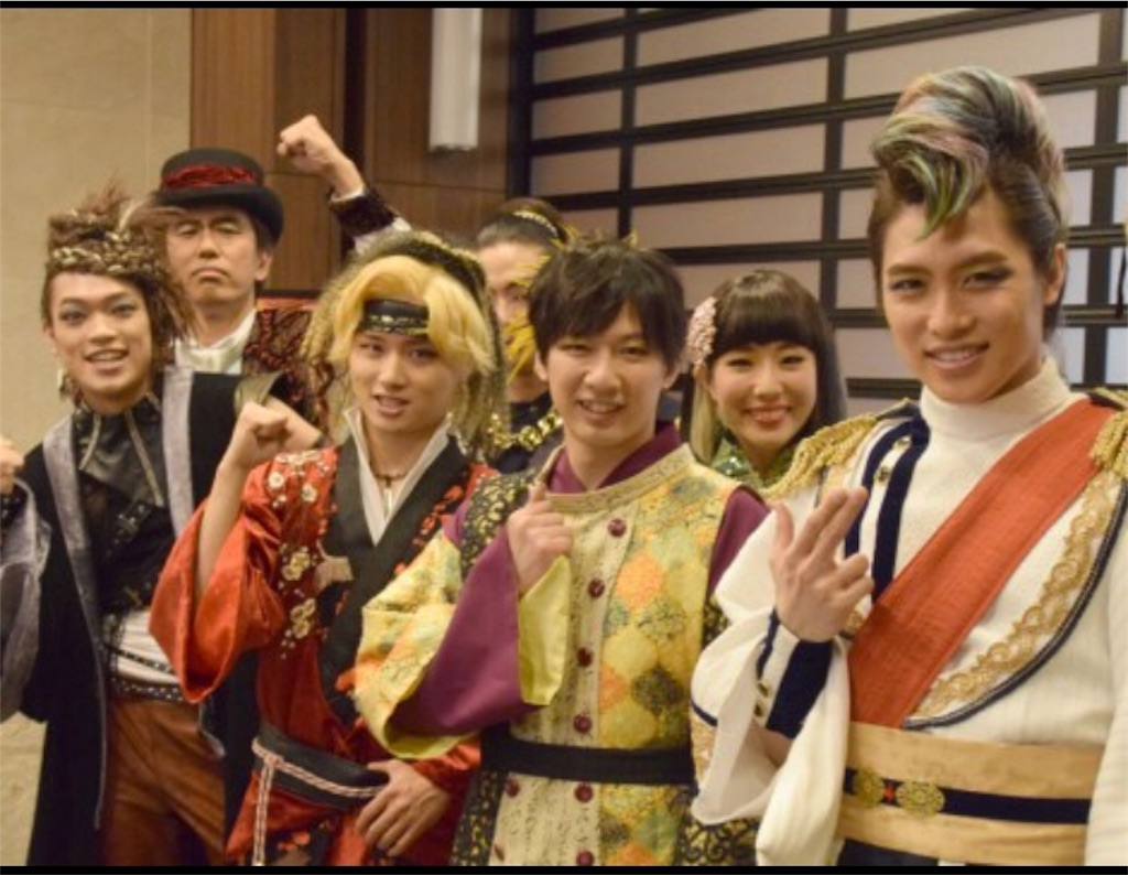 f:id:kotaoshigoto:20190520035003j:image