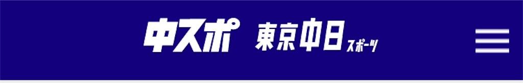 f:id:kotaoshigoto:20190527042520j:image