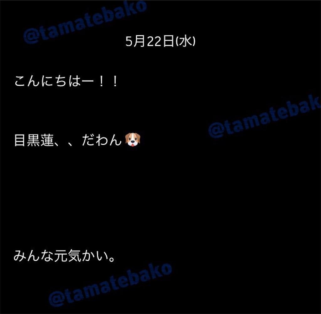 f:id:kotaoshigoto:20190529135953j:image