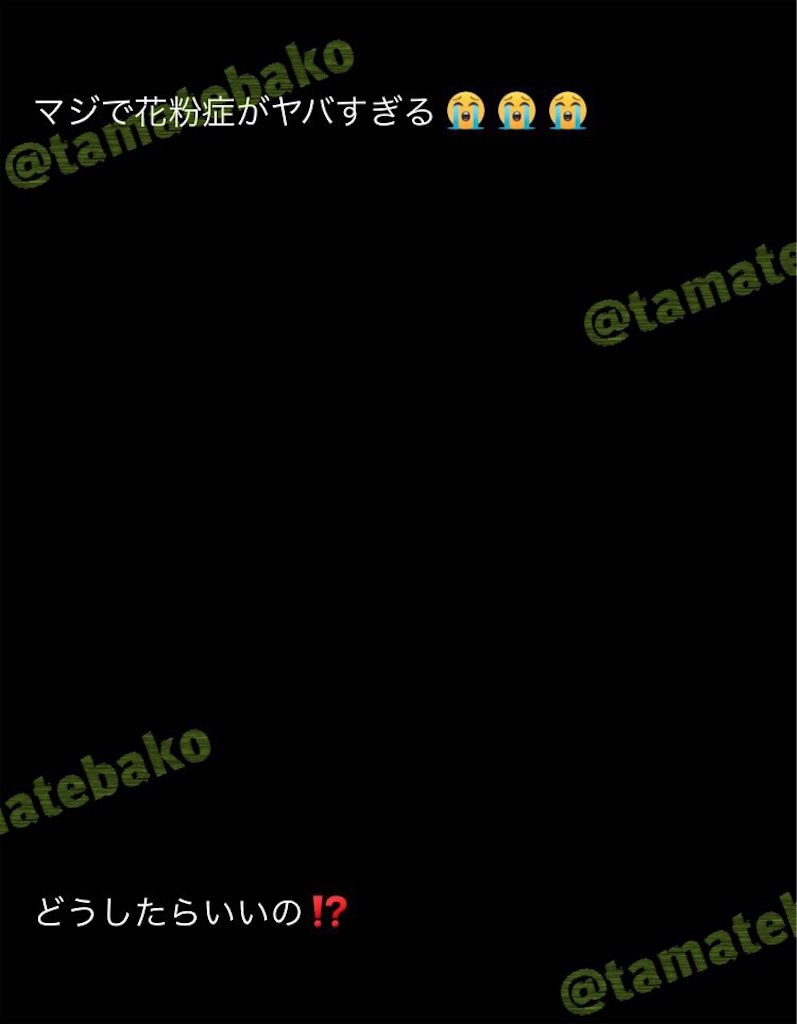 f:id:kotaoshigoto:20190529140710j:image