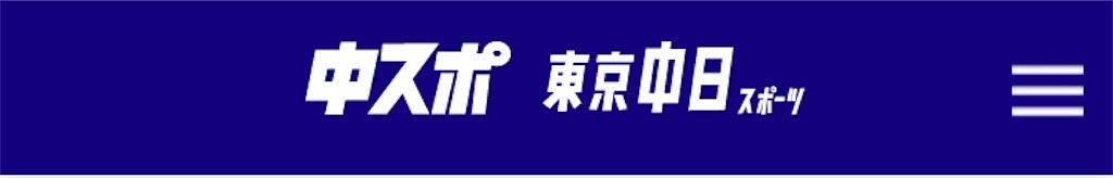 f:id:kotaoshigoto:20190619174506j:image