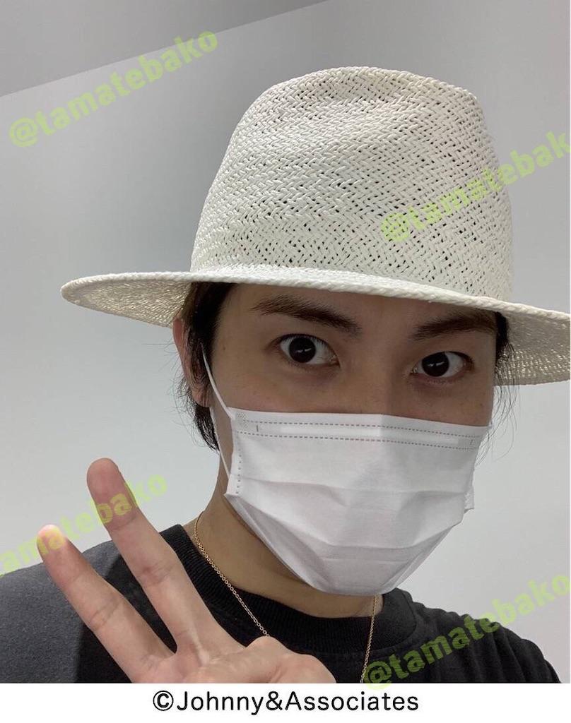 f:id:kotaoshigoto:20201009204400j:image