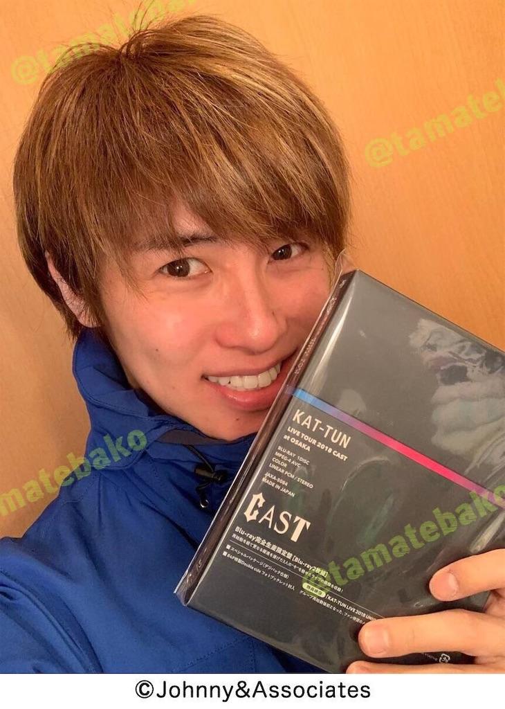 f:id:kotaoshigoto:20201010015911j:image