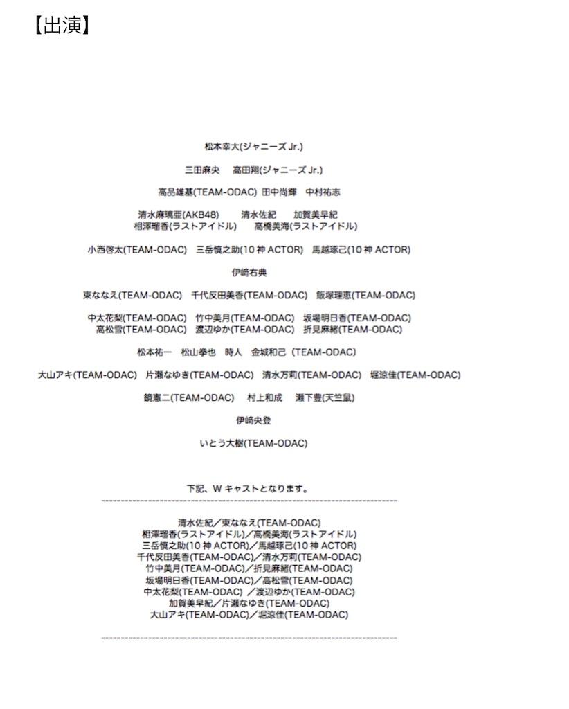 f:id:kotaoshigoto:20201016123530j:image