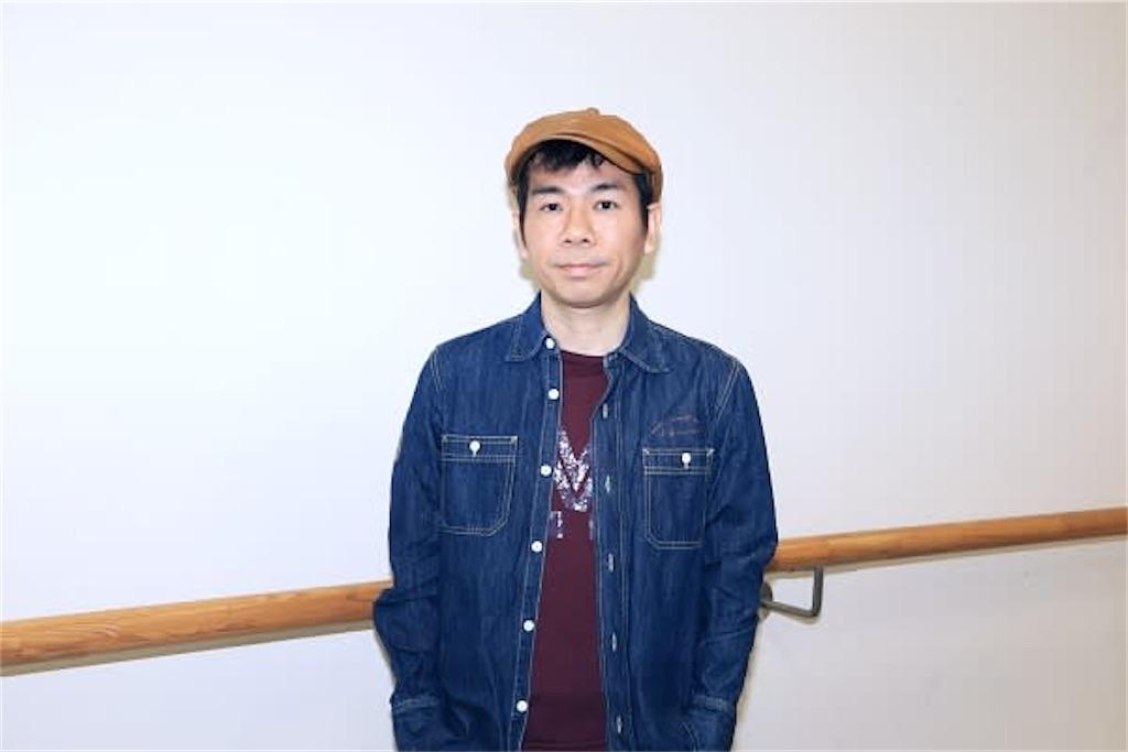 f:id:kotaoshigoto:20201108223306j:image