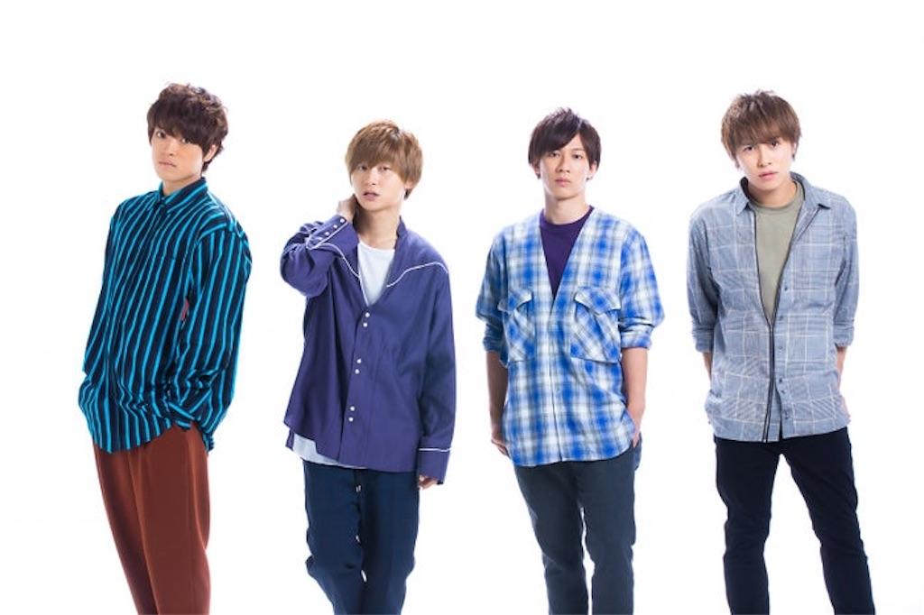 f:id:kotaoshigoto:20201108225640j:image