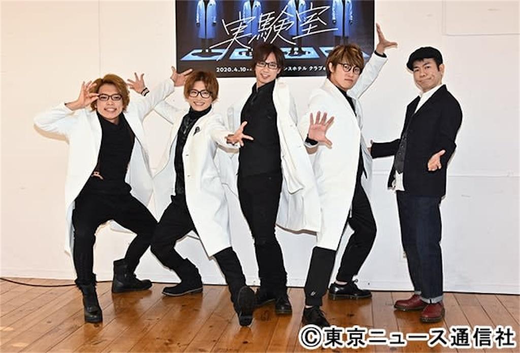 f:id:kotaoshigoto:20201108231511j:image