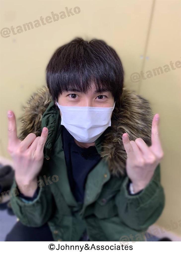f:id:kotaoshigoto:20201112200138j:image