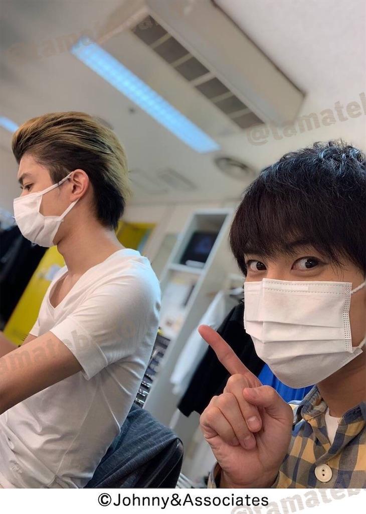 f:id:kotaoshigoto:20201119213018j:image