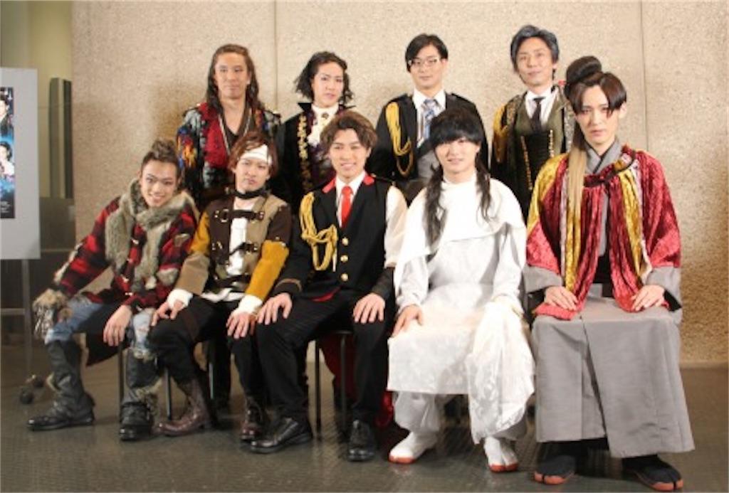 f:id:kotaoshigoto:20201120222059j:image