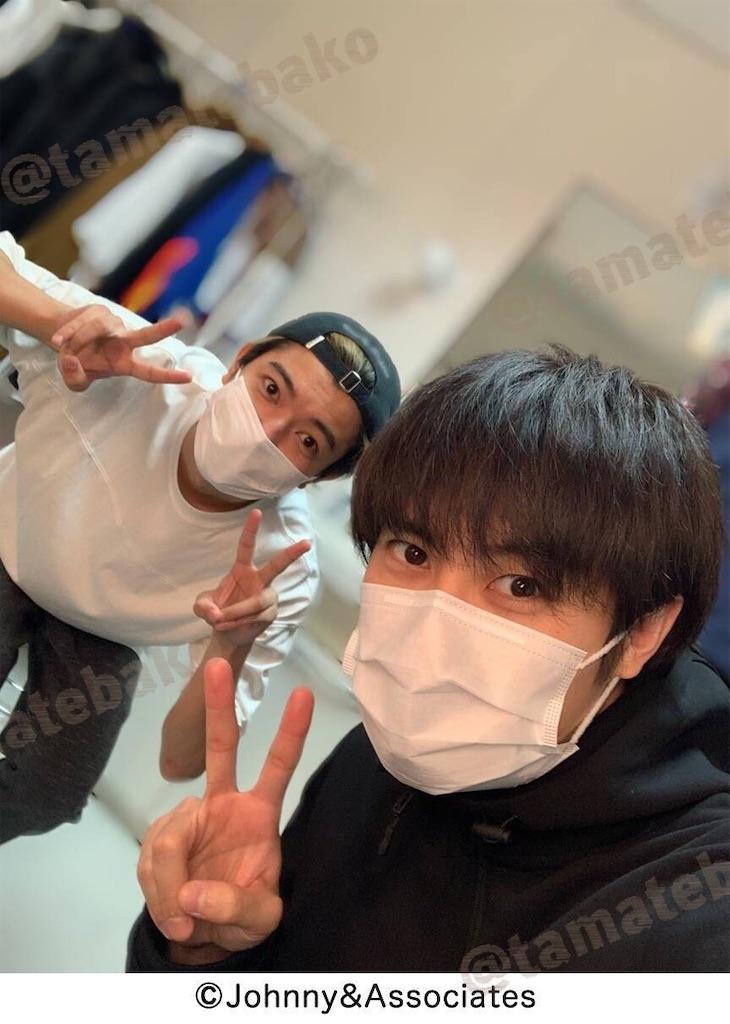 f:id:kotaoshigoto:20201122223527j:image