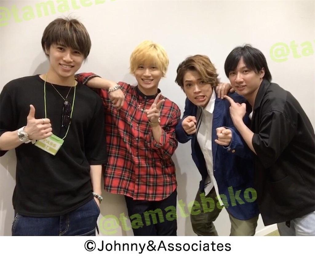 f:id:kotaoshigoto:20201125204713j:image
