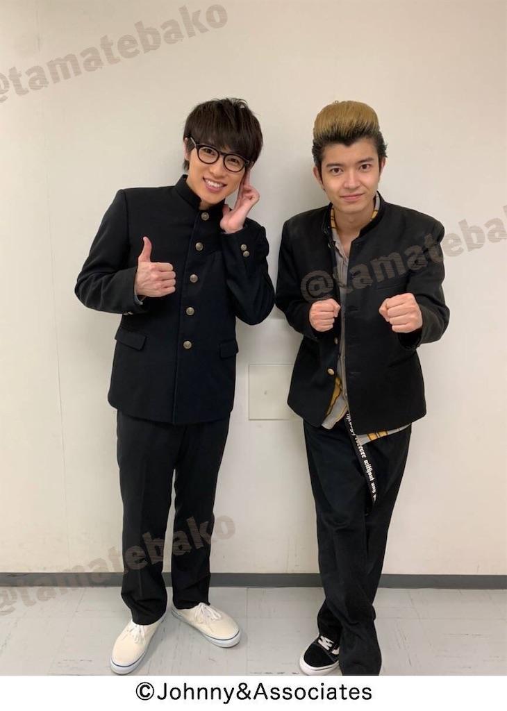 f:id:kotaoshigoto:20201130212202j:image