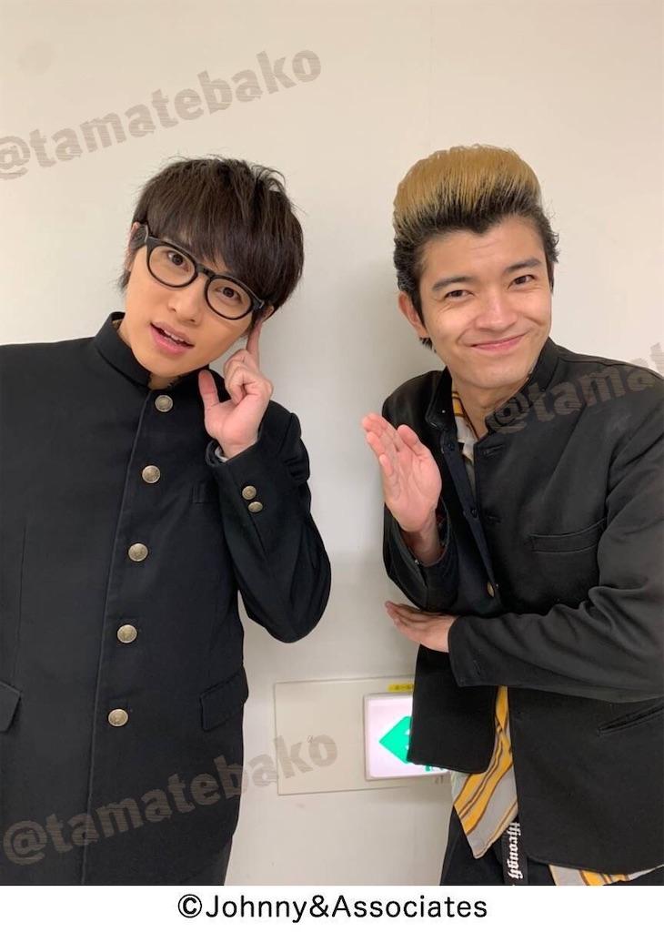 f:id:kotaoshigoto:20201130213941j:image