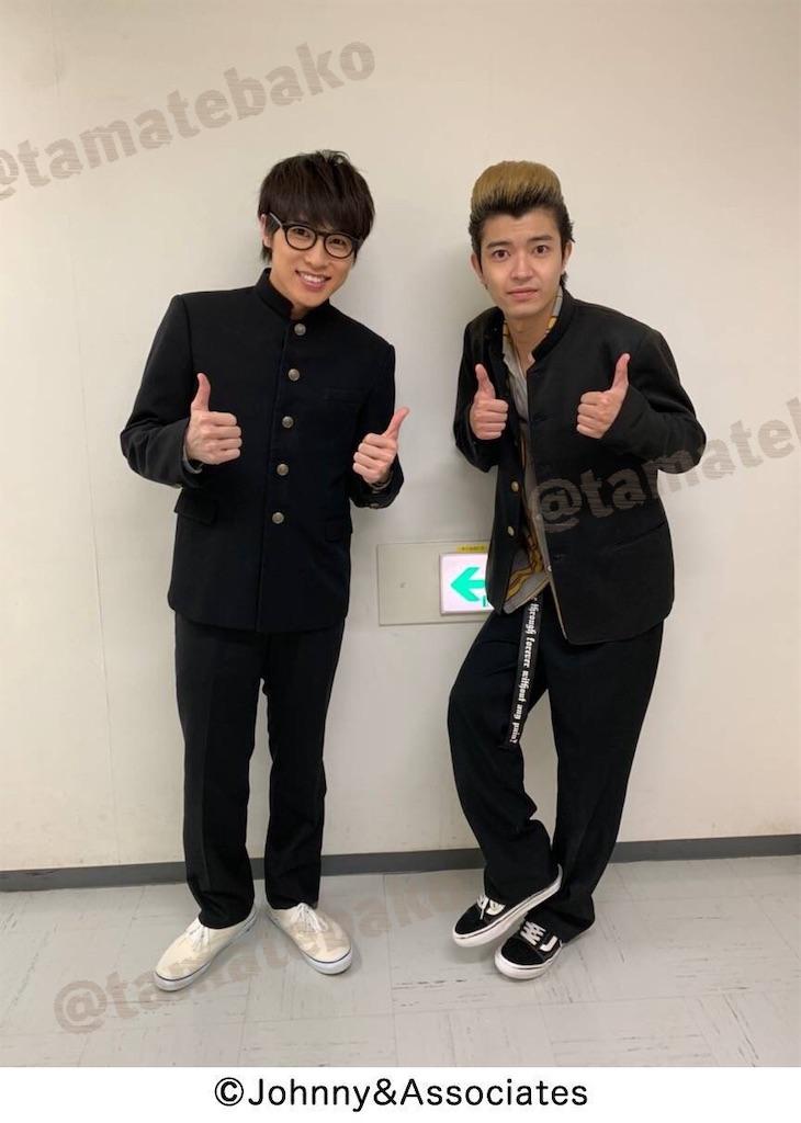 f:id:kotaoshigoto:20201130214017j:image