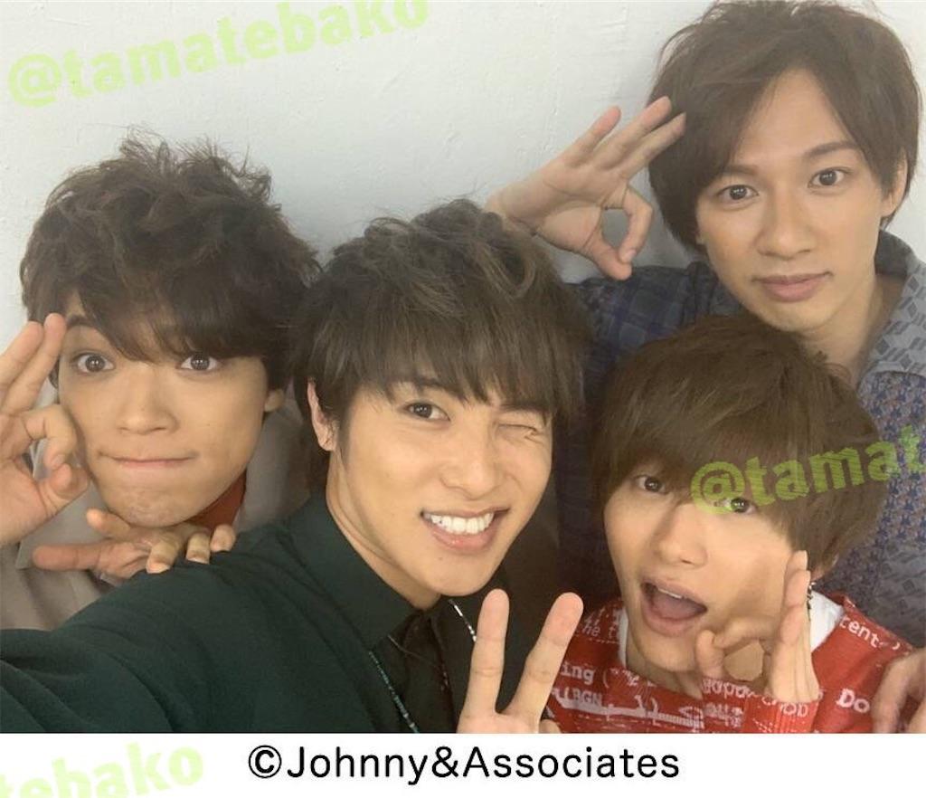 f:id:kotaoshigoto:20201218224009j:image