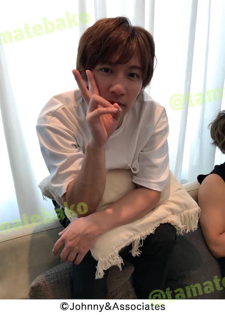 f:id:kotaoshigoto:20210110204340j:image