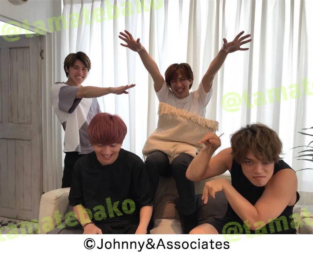 f:id:kotaoshigoto:20210110204344j:image